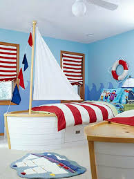 1000 images about kidsrooms on pinterest unique bedroom wall designs for amazing blue children bedroom decorating ideas pinterest kids beds