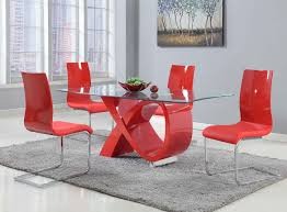 Red Dining Room Chair Covers Dining Room Red Dining Room Wallpaper For Desktop Amazing 28 Red