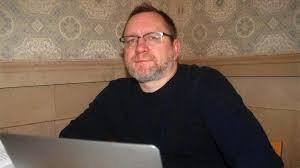 Раненный в карабахском Шуши российский блогер <b>Котенок</b> ...