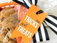 650 <b>Halloween Party</b> Ideas | <b>halloween party</b>, halloween, halloween ...