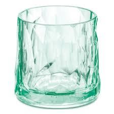 <b>Стакан Koziol</b> Superglas CLUB NO.2, мятный, <b>250 мл</b> — купить в ...