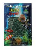 Купить грунт для аквариумов <b>ЭКОгрунт</b>, цены грунта <b>ЭКОгрунт</b> в ...