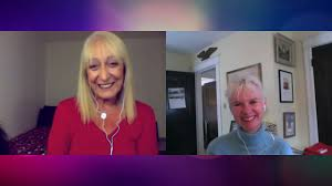 career advice and jobs for women over kerry hannon sixty career advice and jobs for women over 50 kerry hannon sixty and me show
