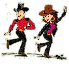 Résultats de recherche d'images pour «LINE dance»