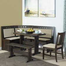 kitchen breakfast nook cushions corner bench kitchen table set breakfast nook furniture set