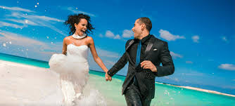 Get a FREE Caribbean <b>Wedding</b> Package with a 3-Night Stay at ...
