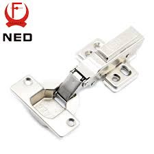<b>10PCS NED</b> Full Size Strong 40MM Cup Iron Hinge 40MM Cup ...