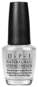 <b>Средство для укрепления</b> натуральных ногтей Natural Nail ...