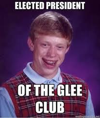 Funny-Glee-Meme-W630.jpg via Relatably.com