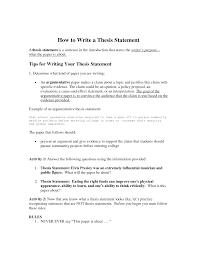 How to Write Thesis Statements Worksheets worksheeto com  How to Write Thesis Statements Worksheets worksheeto com keepsmiling ca