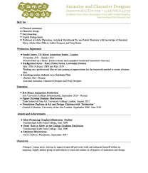 resume upon request tk references available upon request resume sample resume upon request 16 04 2017