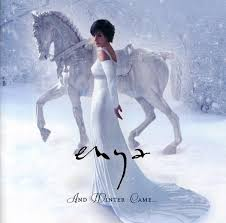 <b>Enya - And Winter</b> Came... - CD - Walmart.com - Walmart.com