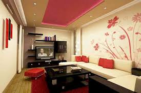 Ideal Color For Living Room Ideal Paint Color For Small Living Room Nomadiceuphoriacom