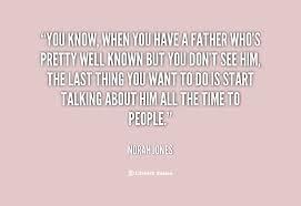 Norah Jones Quotes. QuotesGram via Relatably.com