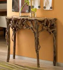 root furniture curbly build your own rustic furniture
