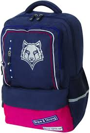 Рюкзаки, <b>ранцы</b>, сумки <b>анатомические</b> - купить рюкзак, <b>ранец</b> ...