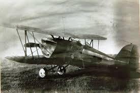 Heinkel HD 37