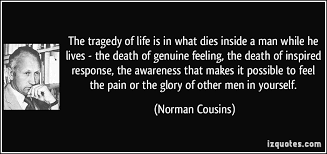 Cousin Died Quotes. QuotesGram via Relatably.com