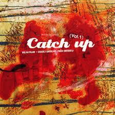 label crippled dick hot wax de released 2003 recorded 1975 style soul funk jazz breaks lounge sound library lee library banda vim de lounge