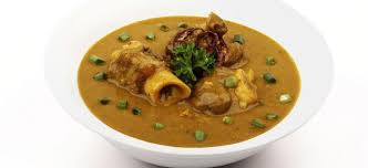 Image result for haleem