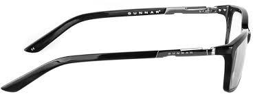 Купить <b>Gunnar Haus</b> HAU-00103 (Onyx Crystalline) - выгодная ...