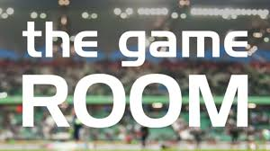 The Game Room - Voice of America