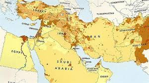 Image result for نقشه کشورهای جهان