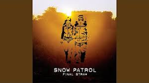 <b>Snow Patrol</b> - <b>Final</b> Straw (Full Album) (Deluxe Edition)