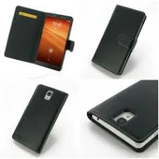 """PDair Deluxe Leather Case for <b>Xiaomi</b> Redmi Note 5.5"""" - <b>Book Type</b> ..."""
