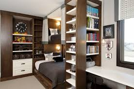 fascinating bedroom for teenage boys charming boys bedroom furniture