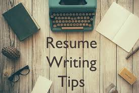 ask the intern  how to make a good cvask the intern  how to make a good cv or resume