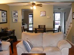 Dining Room Layout Room Besf Of Ideas Planning Small Free Organizer Kitchen Site