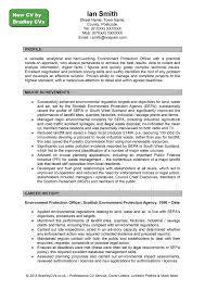 profile statement example resume  tomorrowworld coprofile statement example resume medical school personal statement sample ti a rr