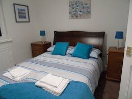 Snug - Meadhan Apartment - UPDATED 2020 - Holiday Home in ...