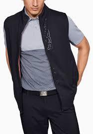 <b>Жилет</b> спортивный <b>Under Armour UA Storm</b> Vest купить за 4 890 ...