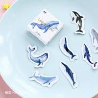Stationery Sticker - Shop Cheap Stationery Sticker from China ...