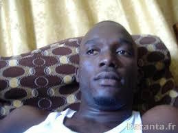je suis <b>plutot cool</b> - homme de Kaolack - pipo ndao - grd-426527389203271