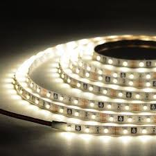 this type of accent lighting is one of the newest in the industry since its led its small shape can be placed in small or tight spaces where some fixtures accent lighting type