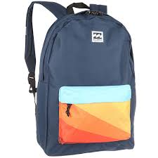 <b>Рюкзак BILLABONG All</b> Day Pack Sunset | BLB_L5BP01_SNS в ...