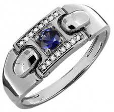 <b>Кольца Aquamarine</b> (Аквамарин) — купить на официальном ...