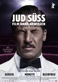 john and ken despicable humans  fitting to this very dark and pitiful chapter of german and human history an important highly well made and fine film that you ought to search out