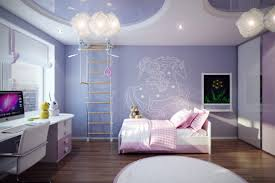 bedroom painting designs: bedroom painting ideas best home decoration