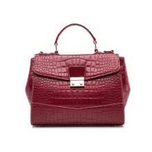 Discount <b>crocodile brand</b> bags with Free Shipping – JOYBUY.COM