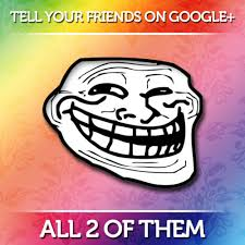 classy memes | Tumblr via Relatably.com