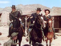 """Image result for images of movie """"The Last outpost"""