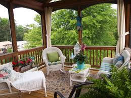 patio decorating ideas photos design  images about patio ideas on pinterest small patio patio design and ou