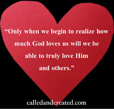 love quotes from the gift of magi valentine day posted in faith ged christ earn gift grace humility love new perfect pride quotes sacrifice leave