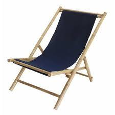 Bay Isle Home Kristi Folding Deck <b>Chair</b> Colour: <b>Indigo Blue</b> in 2020 ...