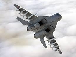 صور طائرات  Images?q=tbn:ANd9GcTgRdobPW1LACy49rGaaDG5DIyuY2pqXP0PEIaaHOHKsvyVIQQI