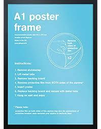 photo laminator presses paper press gallery thermal fashion file convenient